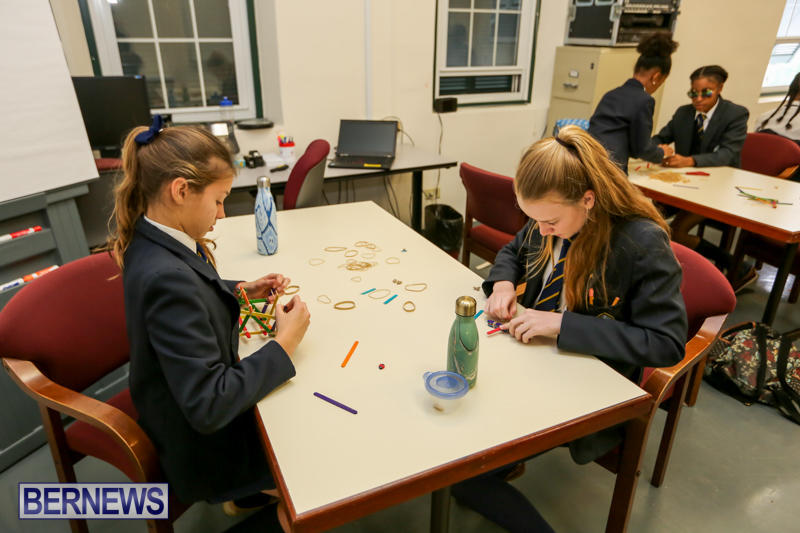 BHS-Ascendant-STEM-Workshop-Bermuda-February-23-2016-6