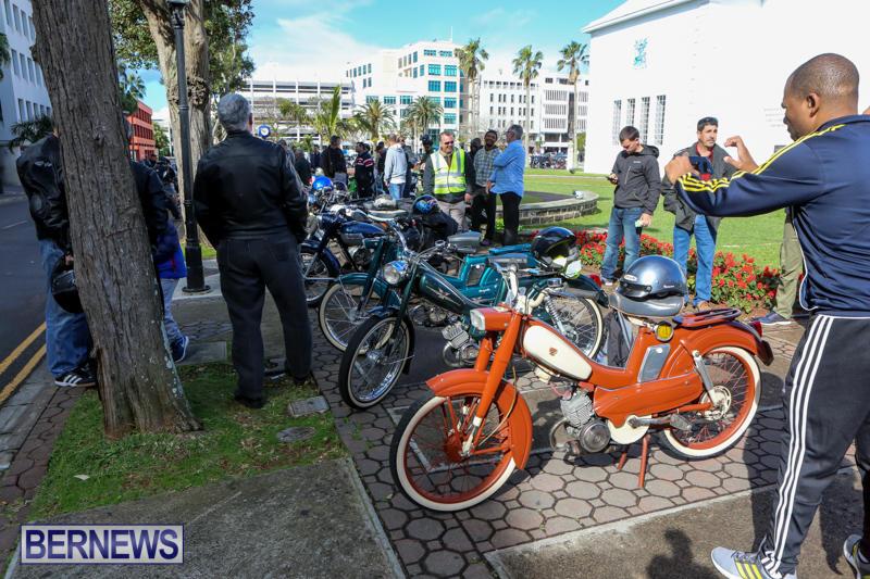 Bermuda-Classic-Bike-Club-Charity-Ride-February-28-2016-12