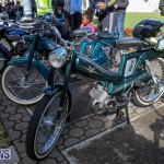 Bermuda Classic Bike Club Charity Ride, February 28 2016-15