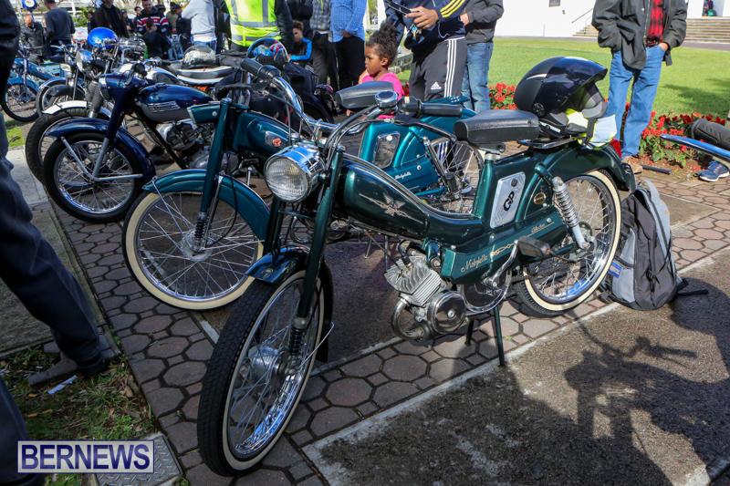 Bermuda-Classic-Bike-Club-Charity-Ride-February-28-2016-15