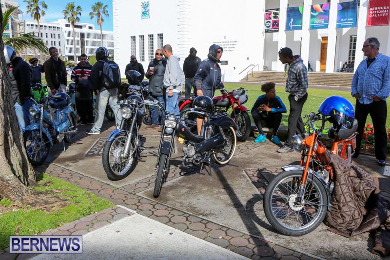 Bermuda-Classic-Bike-Club-Charity-Ride-February-28-2016-16