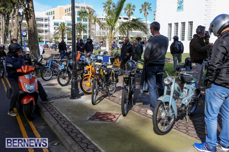 Bermuda-Classic-Bike-Club-Charity-Ride-February-28-2016-17