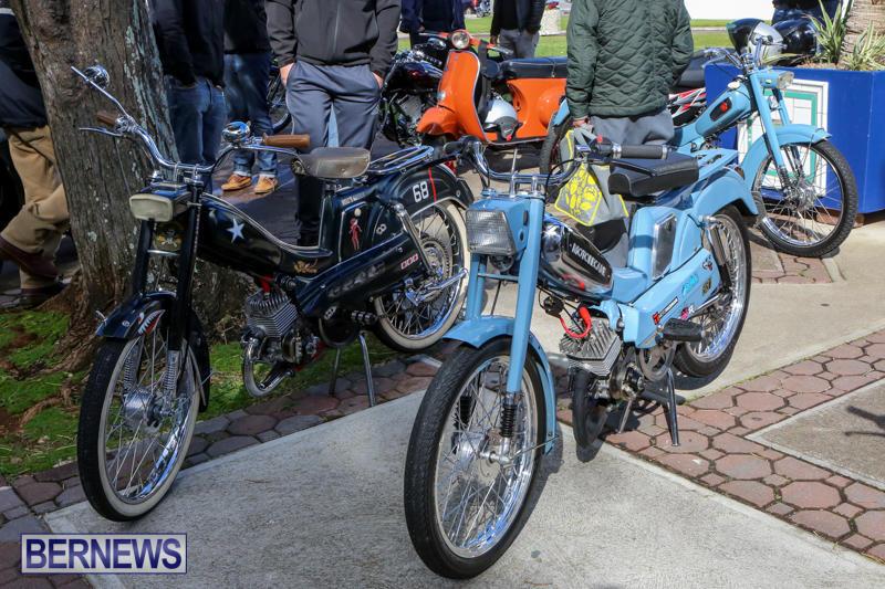 Bermuda-Classic-Bike-Club-Charity-Ride-February-28-2016-18
