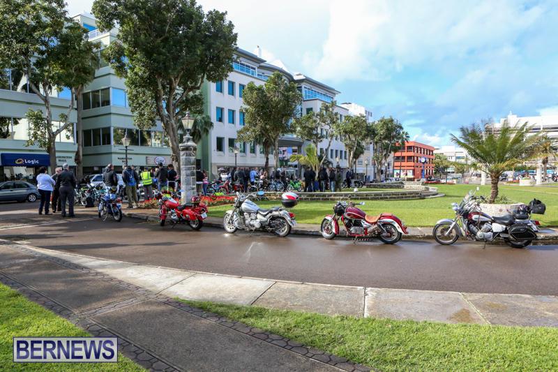 Bermuda-Classic-Bike-Club-Charity-Ride-February-28-2016-2