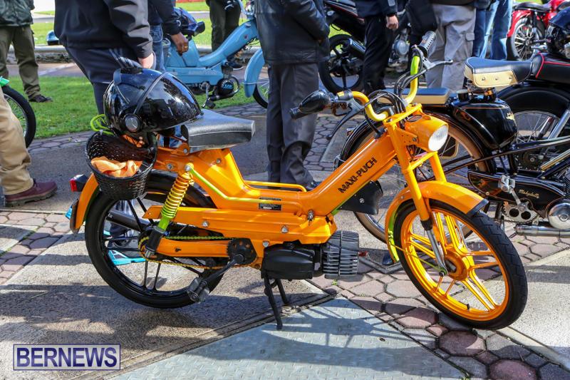 Bermuda-Classic-Bike-Club-Charity-Ride-February-28-2016-20