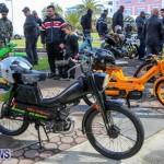 Bermuda Classic Bike Club Charity Ride, February 28 2016-22