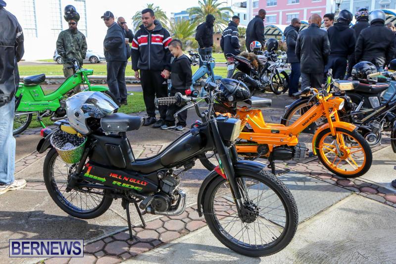 Bermuda-Classic-Bike-Club-Charity-Ride-February-28-2016-22