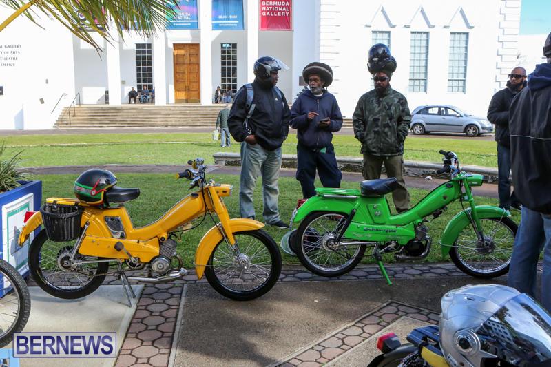 Bermuda-Classic-Bike-Club-Charity-Ride-February-28-2016-23