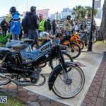 Bermuda Classic Bike Club Charity Ride, February 28 2016-24