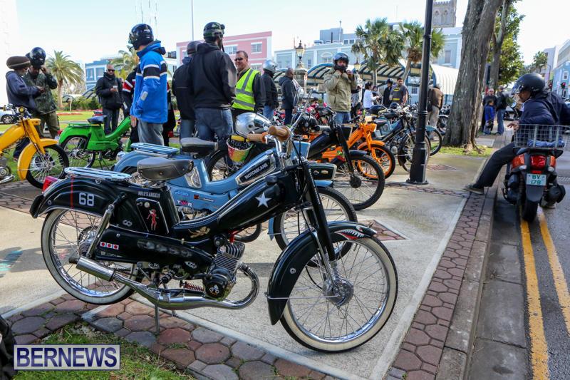 Bermuda-Classic-Bike-Club-Charity-Ride-February-28-2016-24