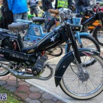 Bermuda Classic Bike Club Charity Ride, February 28 2016-25