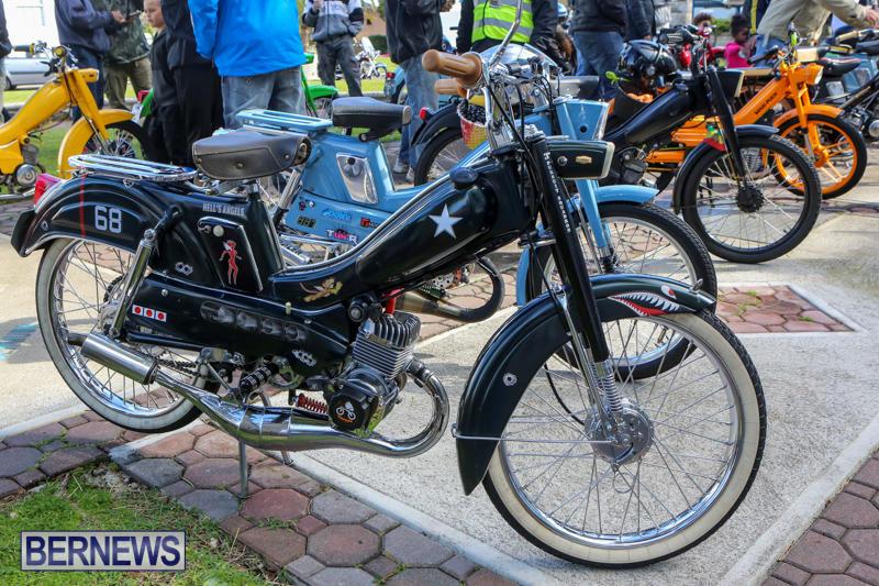 Bermuda-Classic-Bike-Club-Charity-Ride-February-28-2016-25
