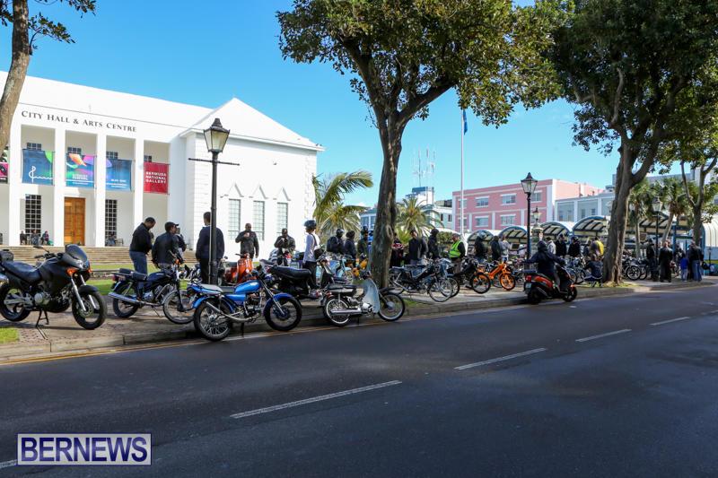 Bermuda-Classic-Bike-Club-Charity-Ride-February-28-2016-26