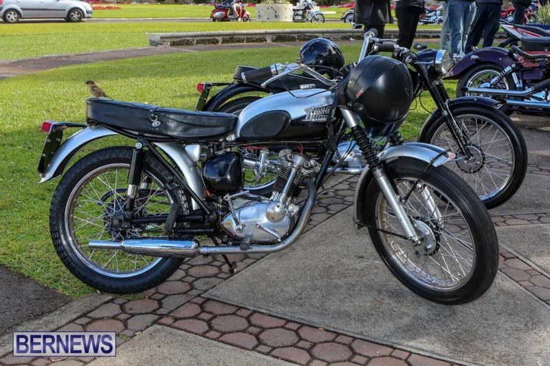 Bermuda-Classic-Bike-Club-Charity-Ride-February-28-2016-27
