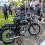 Bermuda Classic Bike Club Charity Ride, February 28 2016-28