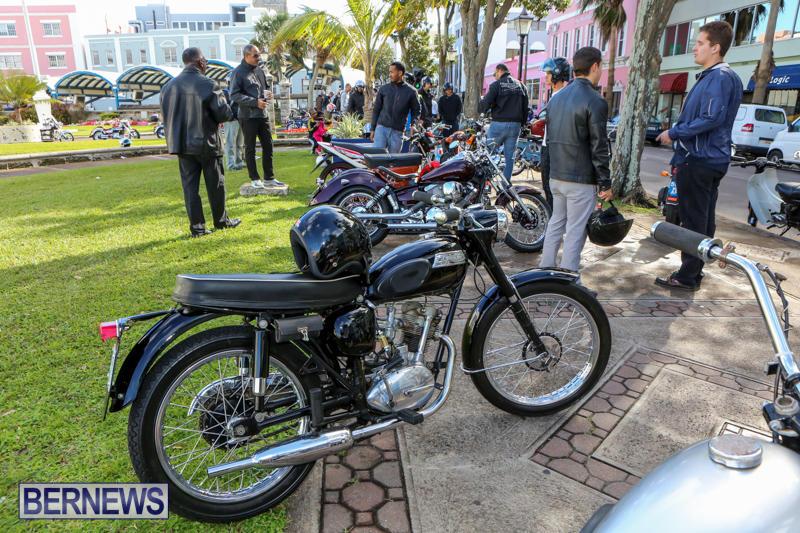 Bermuda-Classic-Bike-Club-Charity-Ride-February-28-2016-28