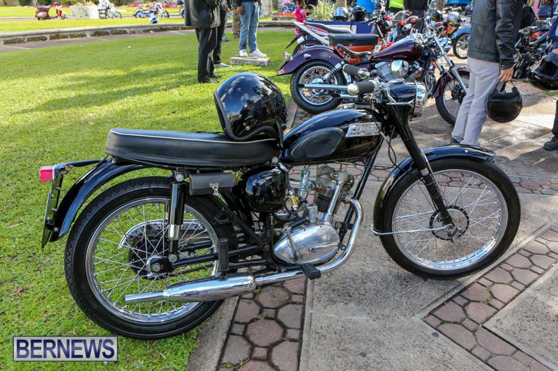 Bermuda-Classic-Bike-Club-Charity-Ride-February-28-2016-29