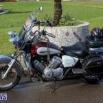 Bermuda Classic Bike Club Charity Ride, February 28 2016-3