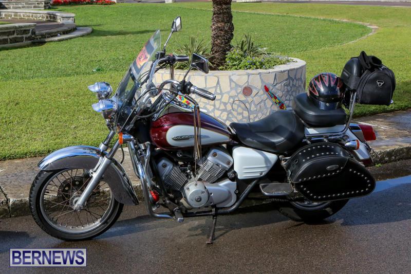 Bermuda-Classic-Bike-Club-Charity-Ride-February-28-2016-3