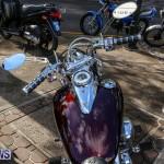 Bermuda Classic Bike Club Charity Ride, February 28 2016-31