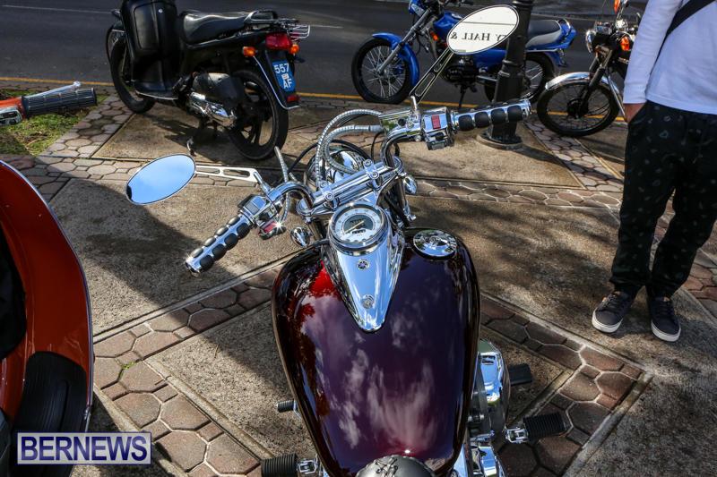 Bermuda-Classic-Bike-Club-Charity-Ride-February-28-2016-31