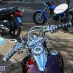 Bermuda Classic Bike Club Charity Ride, February 28 2016-32