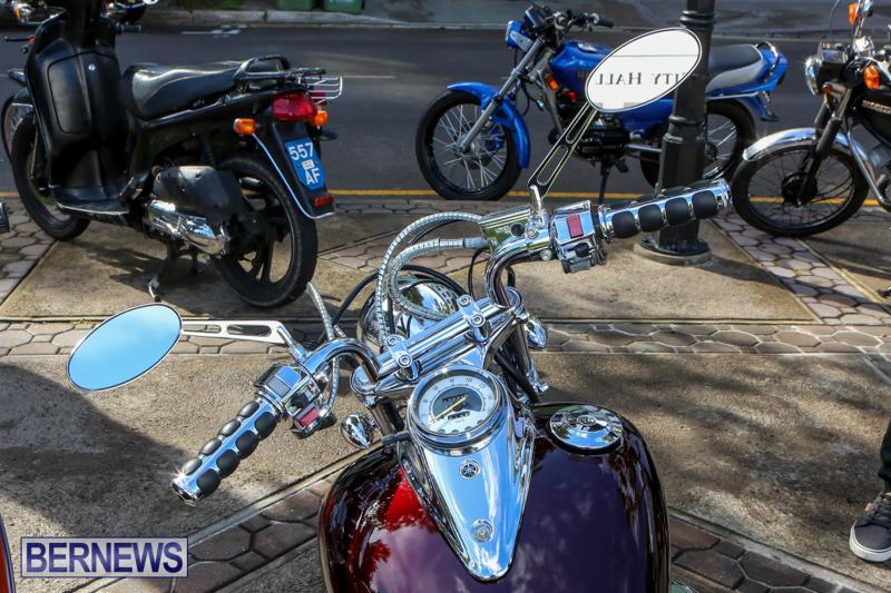 Bermuda-Classic-Bike-Club-Charity-Ride-February-28-2016-32