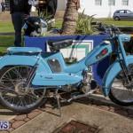 Bermuda Classic Bike Club Charity Ride, February 28 2016-34