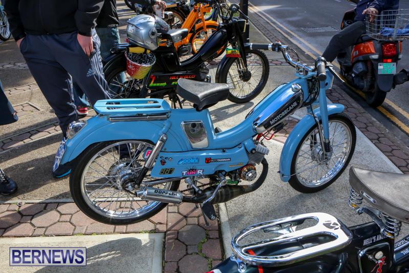 Bermuda-Classic-Bike-Club-Charity-Ride-February-28-2016-35