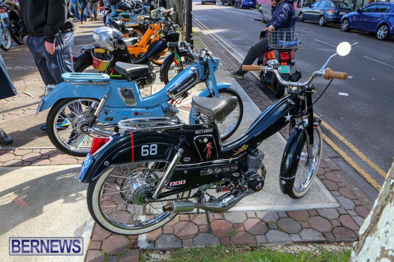 Bermuda-Classic-Bike-Club-Charity-Ride-February-28-2016-36