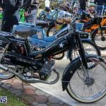 Bermuda Classic Bike Club Charity Ride, February 28 2016-37