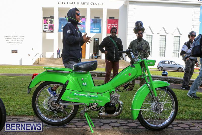 Bermuda-Classic-Bike-Club-Charity-Ride-February-28-2016-38