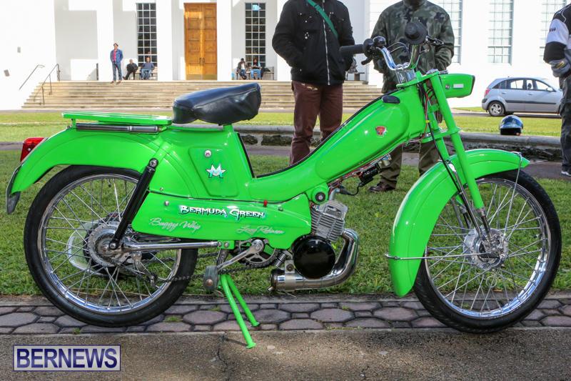 Bermuda-Classic-Bike-Club-Charity-Ride-February-28-2016-39