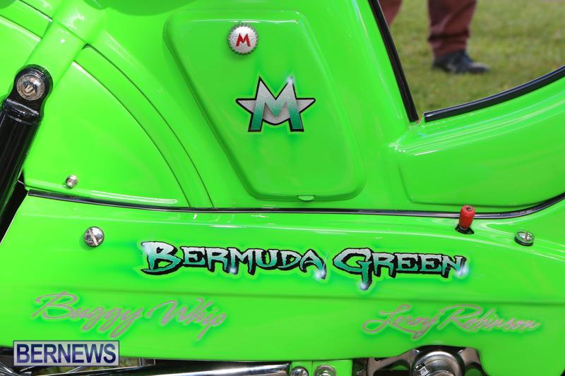 Bermuda-Classic-Bike-Club-Charity-Ride-February-28-2016-41