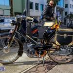 Bermuda Classic Bike Club Charity Ride, February 28 2016-42