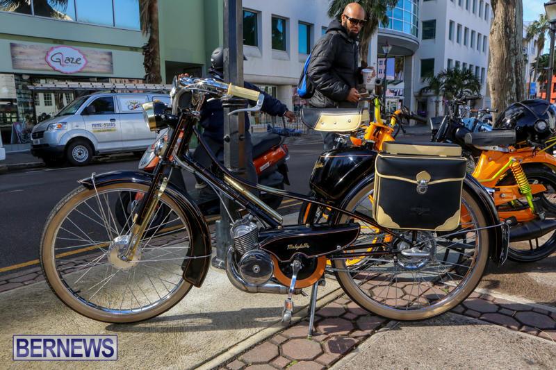 Bermuda-Classic-Bike-Club-Charity-Ride-February-28-2016-42