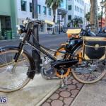 Bermuda Classic Bike Club Charity Ride, February 28 2016-44
