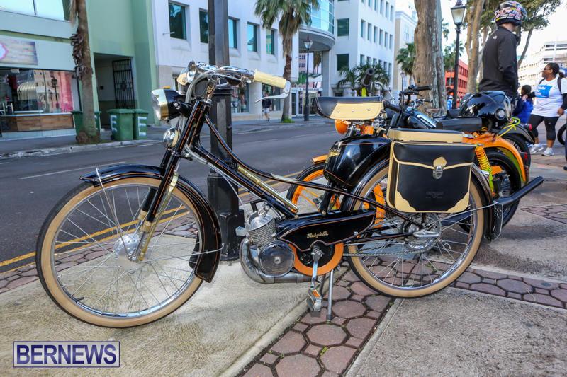 Bermuda-Classic-Bike-Club-Charity-Ride-February-28-2016-44