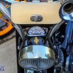 Bermuda Classic Bike Club Charity Ride, February 28 2016-47