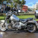 Bermuda Classic Bike Club Charity Ride, February 28 2016-5