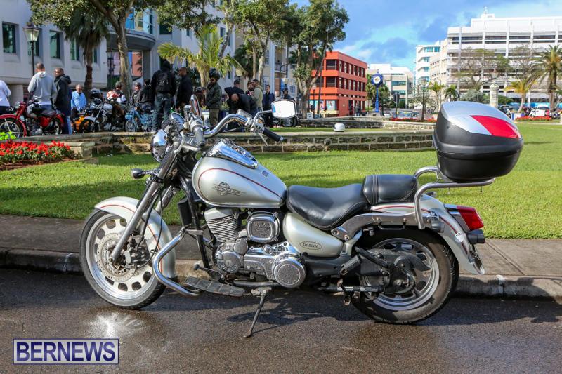 Bermuda-Classic-Bike-Club-Charity-Ride-February-28-2016-5
