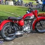 Bermuda Classic Bike Club Charity Ride, February 28 2016-50