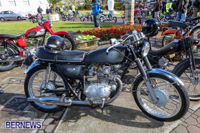 Bermuda-Classic-Bike-Club-Charity-Ride-February-28-2016-51
