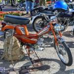 Bermuda Classic Bike Club Charity Ride, February 28 2016-53