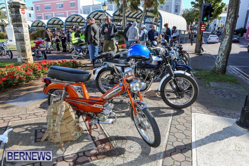 Bermuda-Classic-Bike-Club-Charity-Ride-February-28-2016-54