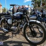 Bermuda Classic Bike Club Charity Ride, February 28 2016-55
