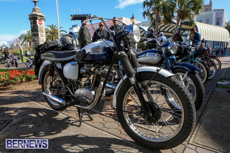 Bermuda-Classic-Bike-Club-Charity-Ride-February-28-2016-55
