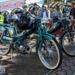 Bermuda Classic Bike Club Charity Ride, February 28 2016-56