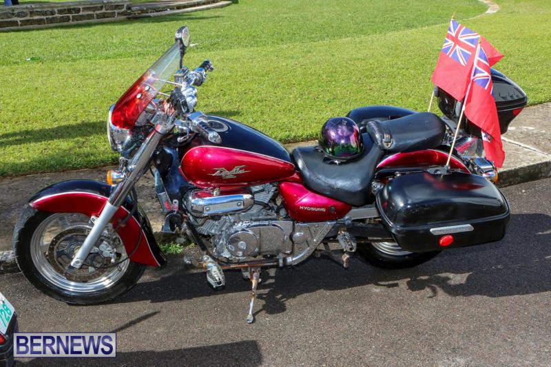 Bermuda-Classic-Bike-Club-Charity-Ride-February-28-2016-58