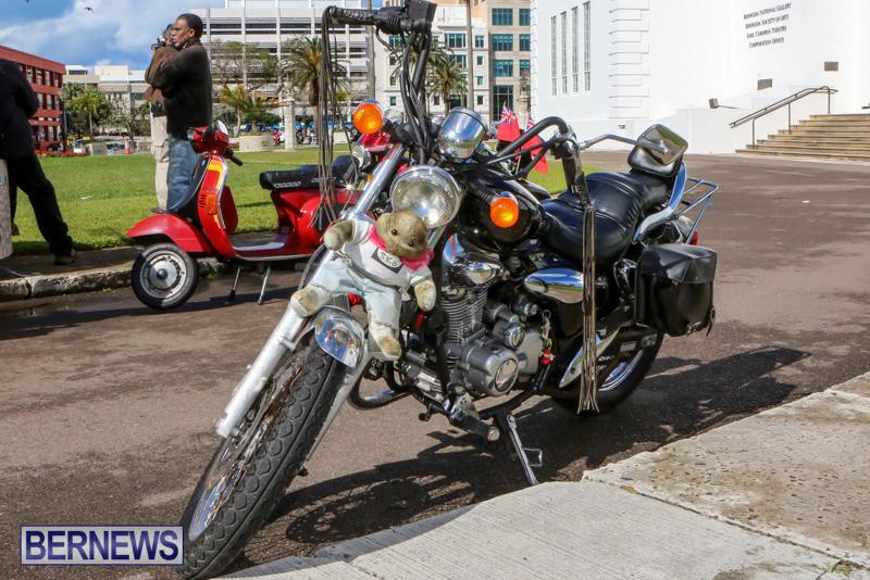 Bermuda-Classic-Bike-Club-Charity-Ride-February-28-2016-59